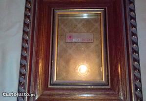 listing-image